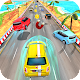 Download Traffic Car Rivals for PC