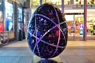 Photo: #Egg