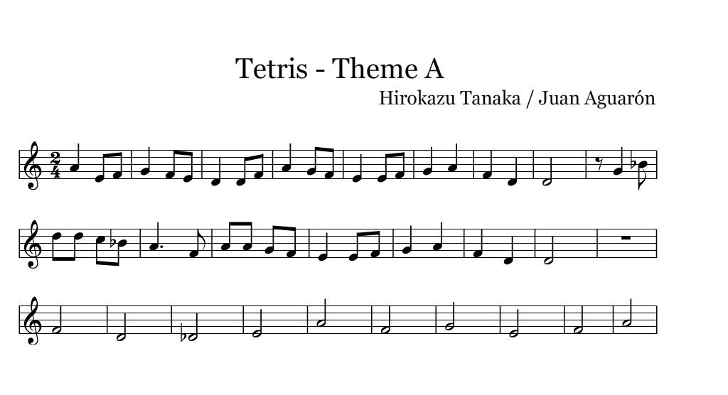 partitura-tetris-705984.jpg