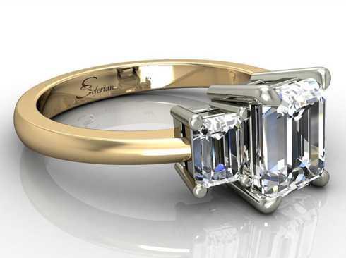 the best wedding ring design screenshot