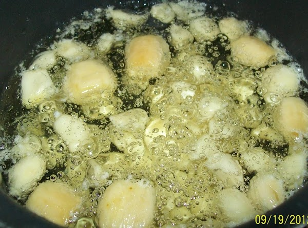 "Roasting/cooking Garlic "" Thank You Rachael Ray"" Recipe"