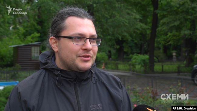 Аналітик DiXi Group Роман Ніцович припускає, що значну частину прибутку забирав цей трейдер – «Юнайтед Енерджі», а не «Укрнафта»