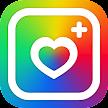 Mega Tags for Likes - Boost Views & Real Followers APK