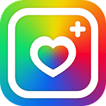 Mega Tags for Likes - Boost Views & Real Followers Icon