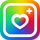 Mega Tags for Likes - Boost Views & Real Followers APK