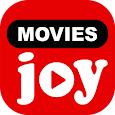Moviesjoy - HD Movies & TV Shows