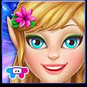 Fantasy Resort icon