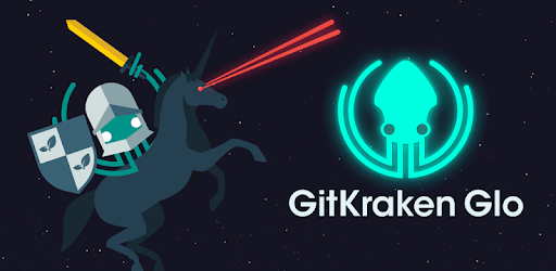 GitKraken Glo Boards - by Axosoft, LLC - Tools Category