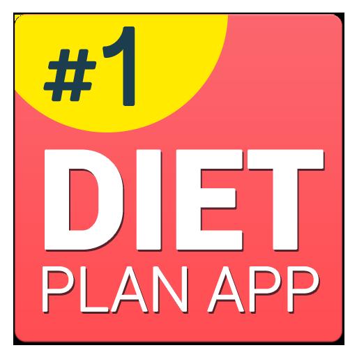 master cleanse régime plan de repas
