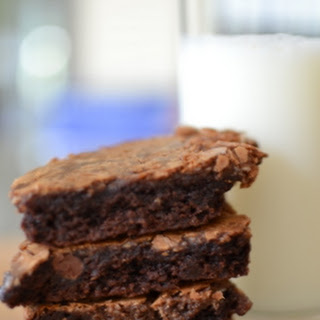 Double Chocolate Gooey Butter Recipes