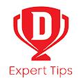 Expert Tips Guide