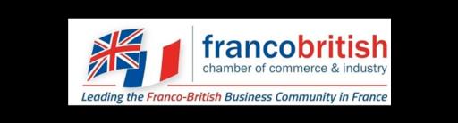 Chambre de commerce Franco-Brtiannique