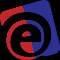 E-School Cambodia icon