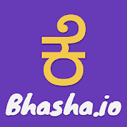 Kannada Alphabet - Bhasha.io