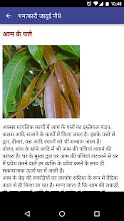 चमत्कारी जादुई पौधे | Chamatkari Jadui Podhe - náhled