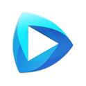 CloudPlayer™ Platinum cloud music player icon