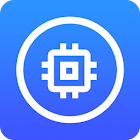 RAM Booster - Memory Booster icon