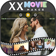 XX Photo Video Maker With Music - XX Movie Maker apk