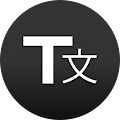 Translate Platinum APK