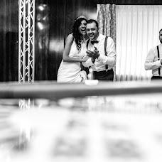 Wedding photographer Marc Prades (marcprades). Photo of 26.12.2017