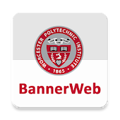 WPI BannerWeb