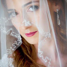 Wedding photographer Fernando Pinto (fernandopinto). Photo of 17.09.2018