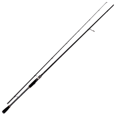 Armada Silver Feather 248cm 8-30g