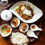 右手餐廳 THAIHAND(南港中信店)