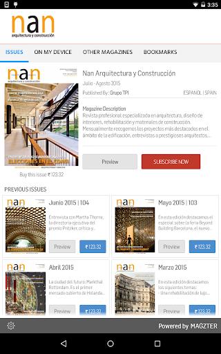 Nan Arquitectura yConstrucción