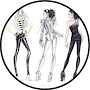 Fashion Design Sketches APK icon