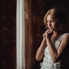 Wedding photographer Eduard Chechenov (chechenov). Photo of 21.03.2015