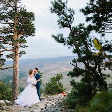 Wedding photographer Olga Ryzhkova (OlgaRyzhkova). Photo of 16.10.2015