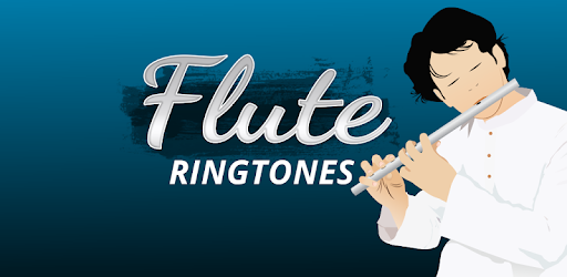 Flute Ringtones - by Free For Fun - Music & Audio Category