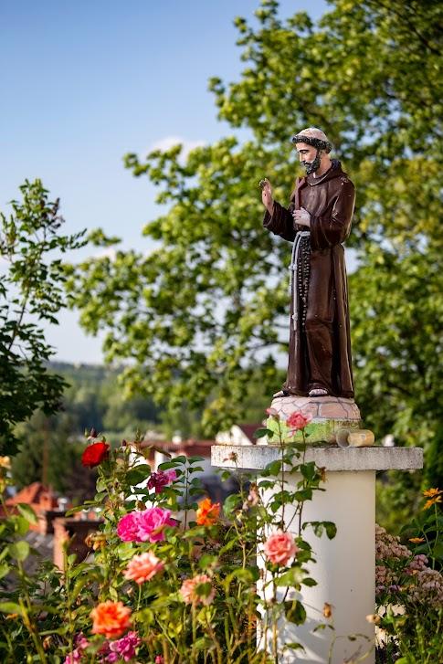 Sanktuarium Matki Bożej Kazimierskiej