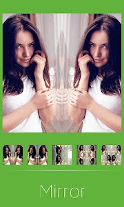 SquarePic:Insta square collage v3.4