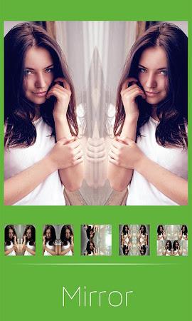 SquarePic:Insta square collage 3.4 screenshot 326177