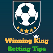 Winning King Betting Tips