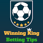 Winning King Betting Tips 1.9.2
