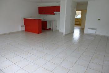 appartement à Flavin (12)