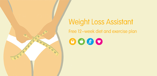 weight loss free 12 week diet and exercise plan apps on google play