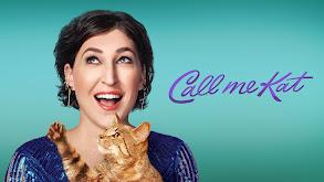 Call Me Kat thumbnail