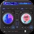 3D DJ Mixer Music apk