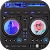 3D DJ Mixer Music file APK for Gaming PC/PS3/PS4 Smart TV