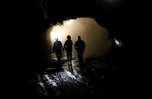Mining industry seeks to polish its tarnished reputation