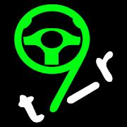 Tap2Ride Driver