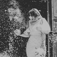 Wedding photographer Piernicola Mele (piernicolamele). Photo of 29.06.2018