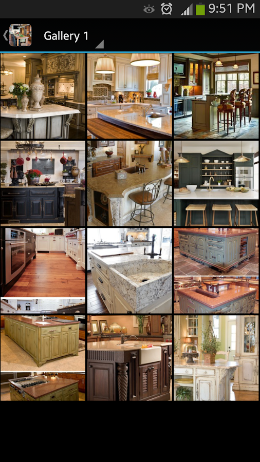Kitchen Remodel  screenshotKitchen Remodel   Android Apps on Google Play. Remodeling Kitchen App. Home Design Ideas