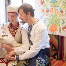 Wedding photographer Furka Ischuk-Palceva (Furka). Photo of 18.08.2016