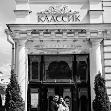 Wedding photographer Olga Shirshova (ShirshovaO). Photo of 12.08.2018