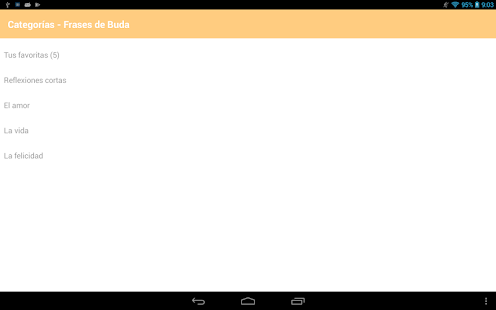 приложения в Google Play Frases De Buda